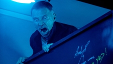 T2 Trainspotting (4K-UHD)