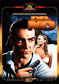 007 - Dr. No