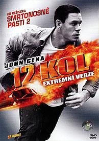 12 kol