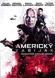 Americký zabiják