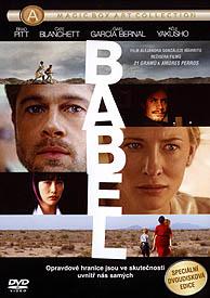 Babel (2 DVD)