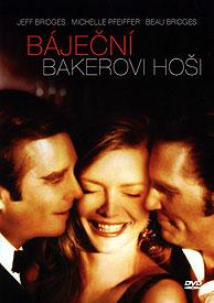 Báječní Bakerovi hoši