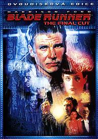Blade Runner - The Final Cut (2 DVD)