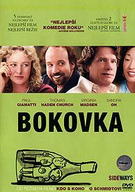 Bokovka