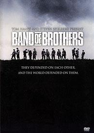 Bratrstvo neohrožených 3-4