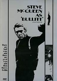 Bullittův případ