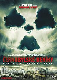 Černobylské deníky