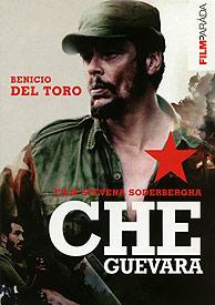 Che Guevara: Revoluce