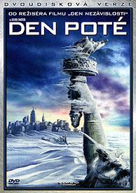 Den poté (2 DVD)