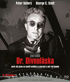 Dr. Divnovláska
