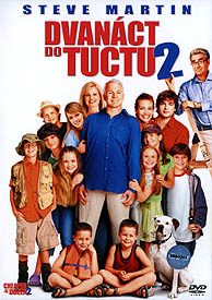 Dvanáct do tuctu 2