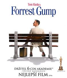 Forrest Gump