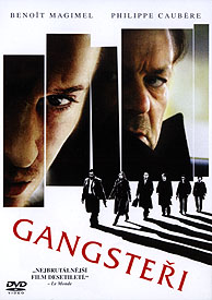 Gangsteři