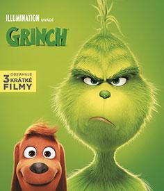 Grinch