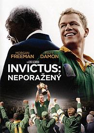 Invictus: Neporažený