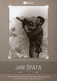 Jan Špáta 4