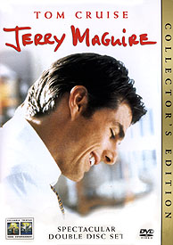 Jerry Maguire S.E.