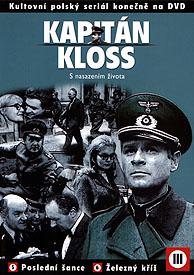 Kapitán Kloss - S nasazením života 5. a 6. díl
