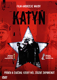 Katyň