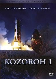 Kozoroh 1