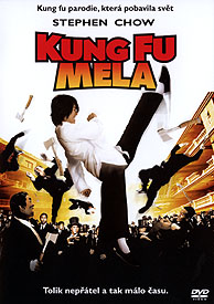 Kung Fu mela