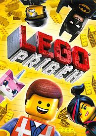 LEGO® příběh
