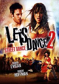 Let´s Dance 2