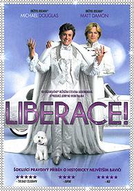 Liberace !