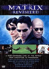 Matrix: Nová návštěva