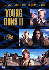 Mladé pušky 2