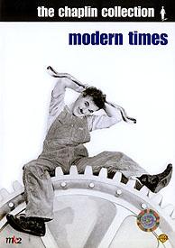 Moderní doba