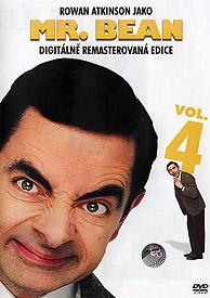 Mr. Bean 4