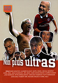 Non Plus Ultras