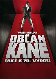 Občan Kane