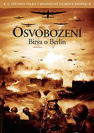 Osvobození IV: Bitva o Berlín