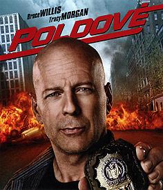 Poldové (Blu-ray)