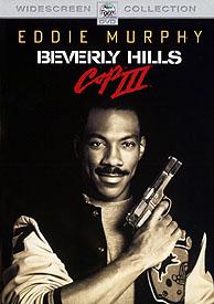Policajt v Beverly Hills 3