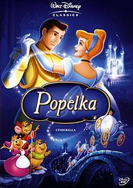 Popelka (Disney)