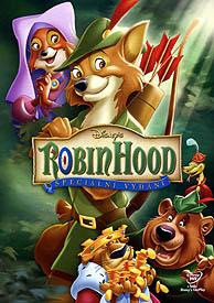 Robin Hood S.E.