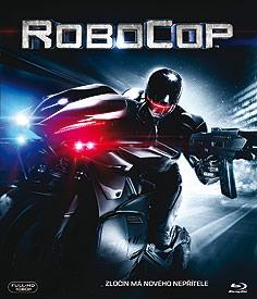 Robocop /2014/