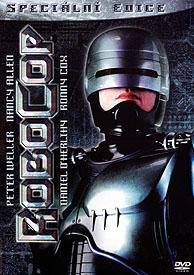 Robocop S.E.