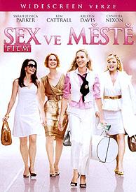 Sex ve městě: Film