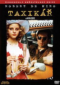 Taxikář (2 DVD)