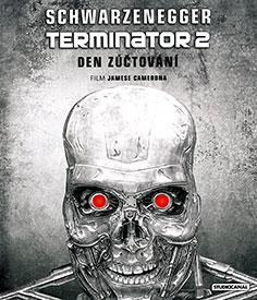 Terminator 2: Den zúčtování