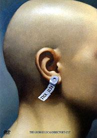 THX 1138 S.E. (2 DVD)