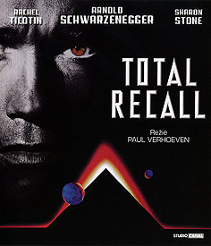 Total Recall /1990/