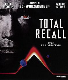 Total Recall /1990/