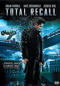 Total Recall /2012/
