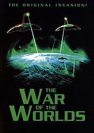 Válka světů (bez české podpory)