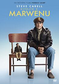 Vítejte v Marwenu